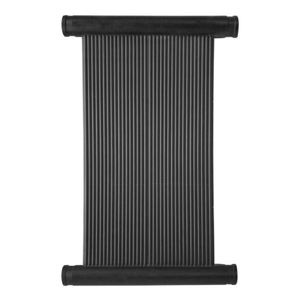 Panel Solar Para Alberca SunSwim 4x10'
