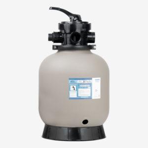Filtro Pacific 19 pulgadas Interwater