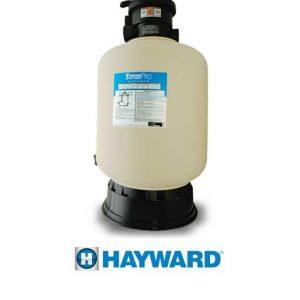 Filtro SwimPro 17 pulgadas HAYWARD
