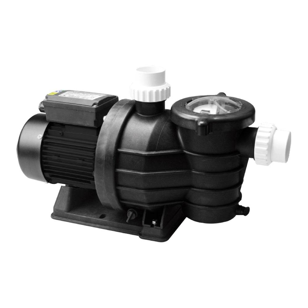 Motobomba para piscina Bravo Watex 110v
