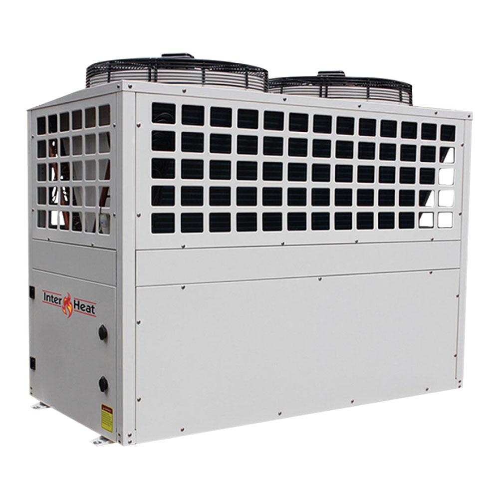 Bomba de Calor Inter Heat Ultimate 170000 BTUs