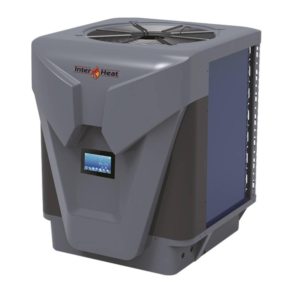 Bomba de Calor SmartHeat SH115 Inter Heat