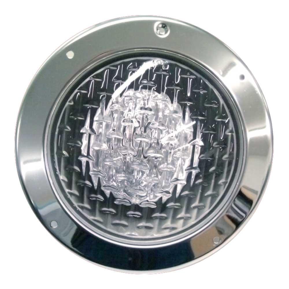 Reflector Tradicional 25cm Inter Light 300w 12v