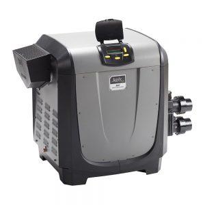 Caldera JXI400P 399000 BTUs GAS PROPANO
